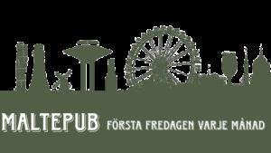 Maltepub - Syltan Kök & Bar @ Syltan Kök & Bar | Skåne län | Sverige
