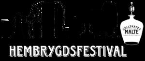 INSTÄLLT Hembrygdsfestival @ Limhamns Folkets Hus | Skåne län | Sverige