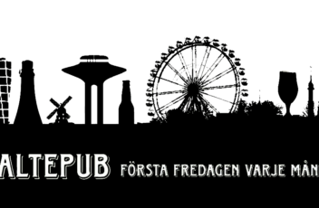 FB-event maltepub