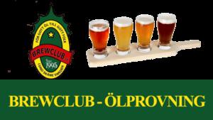 Uppskjutet: Brewclub - Meet the brewer Sibbarps Husbryggeri @ Restaurang M.E.A.T | Skåne län | Sverige