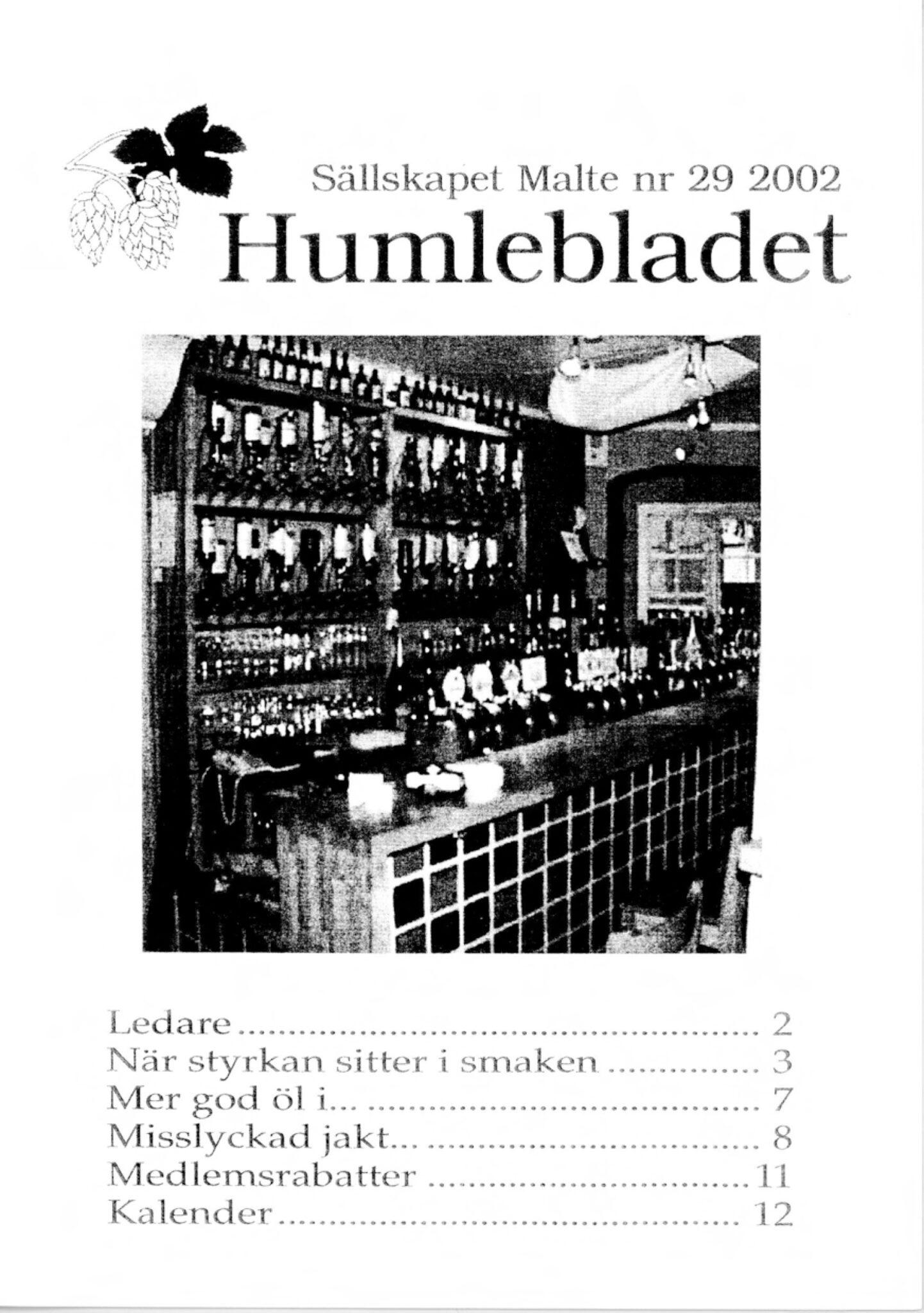 https://sallskapetmalte.se/wp-content/uploads/Humlebladet_2002_29.pdf